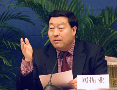 吕春泉与刘振亚的老婆_刘振亚